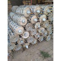 国家电网指定生产电力绝缘子厂家 优质玻璃绝缘子厂家 电瓷瓶价格