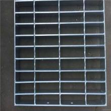 钢格板脚踏板 平台踏步板型号 石材楼梯踏步板价格