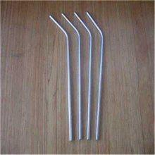 现货供应薄壁超细铝管,厚壁小铝管,精抽空心铝管
