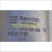 0510625028 AZPF-12-016RRR20MB供应厦门力士乐齿轮泵