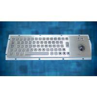 供应叫号机金属键盘按钮密码键盘