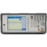 二手N9310A安捷伦信号发生器N9310A