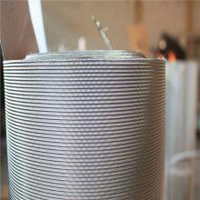 水槽过滤网 不锈钢滤网报价 冲孔编织网