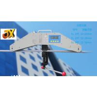 导线拉力测量仪 接触网绳索拉力检测装置 吊索拉力检测仪 预应力幕墙拉索张力计 钢索张力计