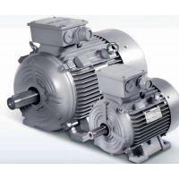 供应《西门子牌》三相异步电动机 1TL 37KW-2P 380V/50HZ
