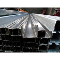 昆明Q235 C型钢 联系人:黄燕 电话:0871-67466678 13669776828