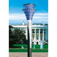 景观灯价格,灯,扬州宏野照明(在线咨询)