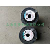 上海昊誉产地货源直销北京钢花牌电热丝