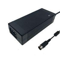 Xinsuglobal en62368认证充电电池充电器 73V1A 铅酸电池充电器
