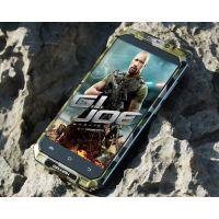新款超小袖珍触控卡片手机 Anica T9进口屏迷你手机时尚个性超薄手机