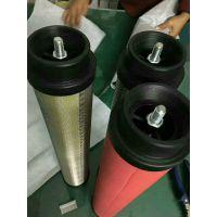 汉克森滤芯、压缩机滤芯、螺杆空压机精密过滤器滤芯E9-20滤芯-批发