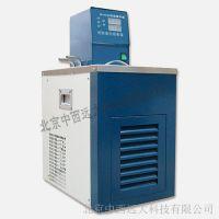 中西低温循环器 型号:BL61-WD-9412A库号:M143701