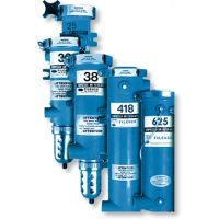 厂家直销日本SANWA ENTERPRISE空气干燥器MS-25-2
