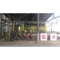 电厂烟气脱硝系统设备厂家