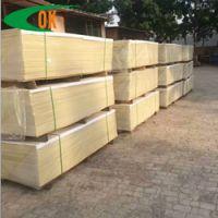 OEM耐高温玻璃纤维板FR-4环氧板加工定制