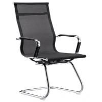 十大名牌电脑椅*家用电脑椅子哪种好*电脑椅品牌排行