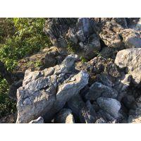 驳岸石,假山石,英石假山,英石产地