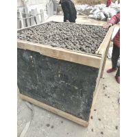 北京陶粒建材供货建筑陶粒 10-35MM 140一立方,厂家供货,货到付款。