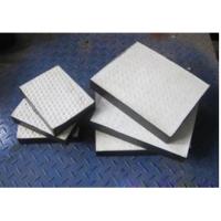 厂家生产销售圆型矩形GYZ、GJZ板式盆式橡胶支座隔震 天然橡胶