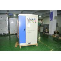上海言诺SBW大功率补偿稳压器150KVA