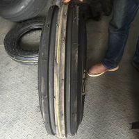 现货销售7.50-16农用机械轮胎 拖拉机前轮导向轮胎 全新电话15621773182