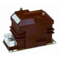 电压互感器JDZX9-10