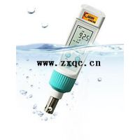中西dyp 防水型笔式电导率仪 型号:Clean CON30库号:M398030