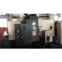 原厂正品台湾协鸿VMC-1100立式加工中心