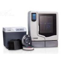 美国Stratasys uPrint SE Plus 3D 打印机 采用FDM打印技术