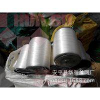 【现货供应】塑料丝、塑料线材、尼龙丝、尼龙线材