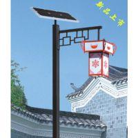 厂家直销新品太阳能led庭院灯 款式多,可定制 价格实惠