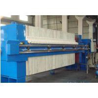 泊头巨龙环保专业生产各种型号各种起动压滤机
