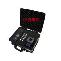 便携式水质测定仪(COD/总磷) 型号:CH10-PWN-820B 中西