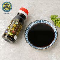 海鲜风味日式调味品酱油 鲣鱼浓缩配制生抽 料理提鲜醇厚一件代发