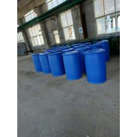 厂家供应99%桶装氯化亚砜 质量保障