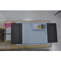 VACON伟肯变频器现场维修PA04655N1SSV报警1号8号31号三相矿用