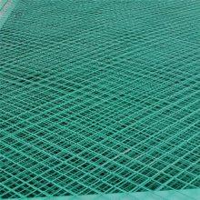 钢笆片脚踏网 防滑钢笆片价格 拉伸网规格