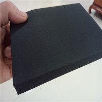 B1级橡塑板 隔音降噪 保温隔热 B1级橡塑海绵