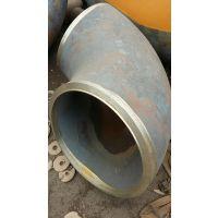 高性能钢弯头抗裂易焊接河北直销厂家电话祯祥公司