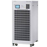 chroma 61830 电网仿真系统—深圳市新玛科技有限公司