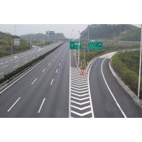 湛江高速公路热熔划线报价,廉江道路热熔划线施工,三亚公路波形护栏安装