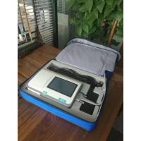 天津北京上海深圳仪器包医疗器械包装工业包装礼品包装批量定做