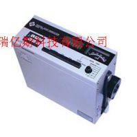 操作方法微电脑粉尘浓度测定仪RYS-P-5L2C型厂家直销