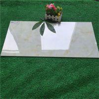 厂家直销400*800薄板陶瓷佛山瓷砖厨房内墙薄板瓷砖客厅墙砖地砖