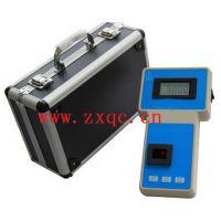 中西 便携式亚硝酸盐浓度检测仪 型号:HT01-YXSY-1A 库号:M306084