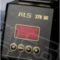 供应KLS可立速-378全自动数控出锡系统 焊台 剖锡