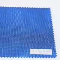 RNPT瑞年直供 面料铝箔 彩色铝箔面料 各种压纹 可来样定制