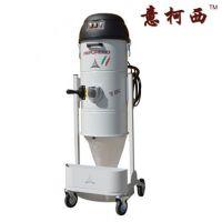 小巧型工业吸尘器TBBAG立桶式进口除尘设备粉尘颗粒工厂车间用意柯西/DEPURECO品牌
