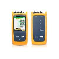 DSX5000 回收 Fluke DSX5000 线缆认证分析仪