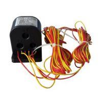 安科瑞 AKH-0.66/Z Z-3*φ10 50A/25mA电流互感器